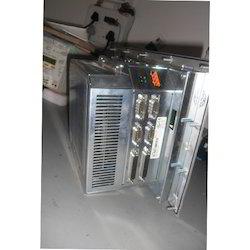Electric HMI Repairing Service
