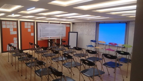 Meeting Conference And Training Room Rentals and Conference Rooms ...