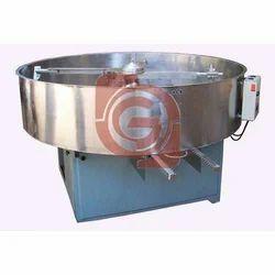Pan Mixture