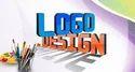 Dynamic Logo Designing Services