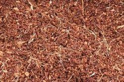 Coir Compost Fertilizer