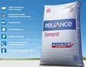 Reliance PPC Cement