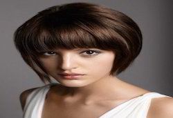 Haircuts For Womens