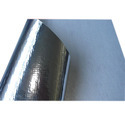 PP Non Woven With Metallized Film
