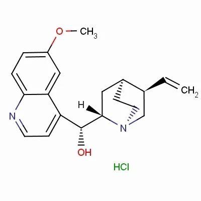 low dose danazol