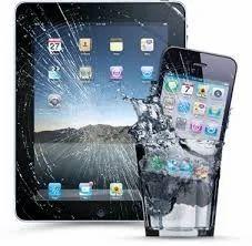 Smartphone Mobile Repairing Service