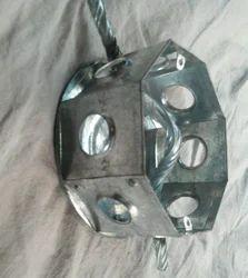 Fan Box