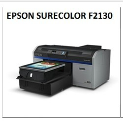 2d3fa559 Direct-To-Garment Printer - DTG Printer Latest Price, Manufacturers ...