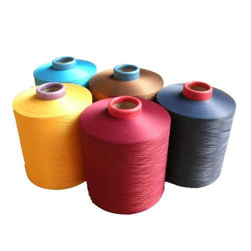 Govt mulls imposing anti-dumping duty on Chinese polyester yarn for 5 years