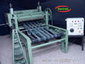 Fully Automatic Paper Roll To Sheet Cutting Machine 45