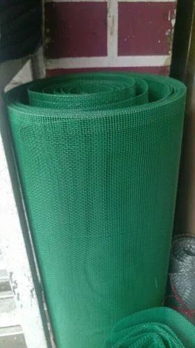 Net, Rope And Net | Pithampur, Indore | Shri Salasar Hardware | ID