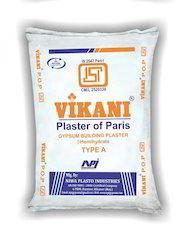 Vikani Plaster Of Paris Vikani
