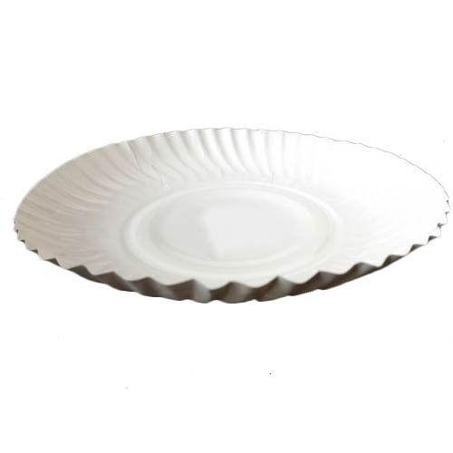 Designer Paper Plate  sc 1 st  IndiaMART & Designer Paper Plate Paper Plates | Bhiwandi Thane | Ved Packaging ...