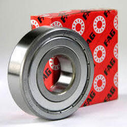 Industrial Bearing For Fag Imported