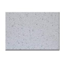 Beige Synthetic Marble, For Flooring And Kitchen Top