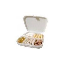 Ayurvedic Liver Tablets Livionex
