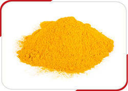 Custom Naturally Extracted Curcumin 95%, 25 kg HDPE Drums