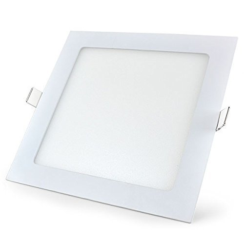 Square Square Led Panel Square Panel Light Led Light 12w 12w 12w oWrdCxBe