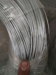 GI Wire 5mm