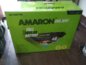 Amaron Tubular Batteries