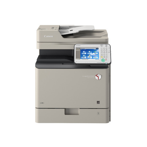 CANON IR C3320 DRIVER DOWNLOAD (2019)