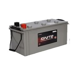 Ignite Batteries