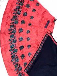 Lehnga Choli