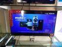 Intex Smart LED TV