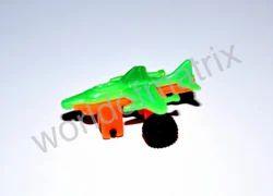 Mini Plane (01)