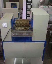 Murukku Making Machine or Chakli Making Machine