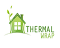 Divine Thermal Wrap Private Limited