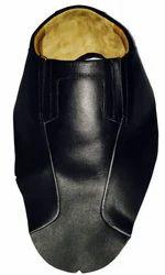 Fancy Shoe Upper