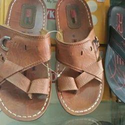 VKC Pride Slippers