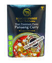 Blue Elephant Paneang Curry Paste 70g