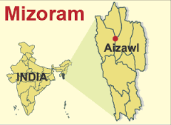 Medicines Marketing Services in Mizoram