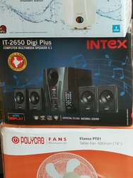 Sound Box At Best Price In India