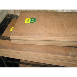 Greenply Brown Plywood, Thickness: 6-18 mm