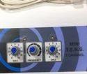 Mini Tens Unit