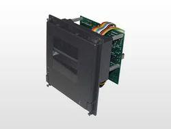 Panel Mount Thermal Printer Type 2