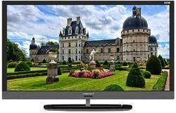Videocon 40 '' DDB Smart TV