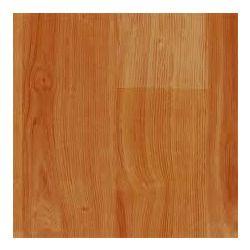 Vinyl Flooring Sheet At Best Price In India