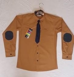 Stylish Kids Shirt