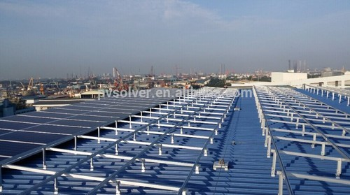 Substation Structures And General Engineering Manufacturer