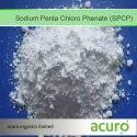 Powder Sodium Pentachlorophenate (spcp), For Industrial