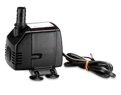 Submersible Cooler Electric Pump