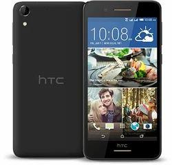 HTC Desire Seven Twenty Eight Dual Sim Purple Myst