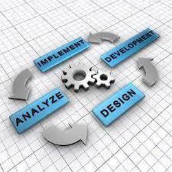 Customised Software Development Service