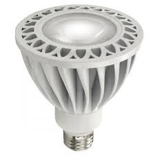 Par LED Light Bulb