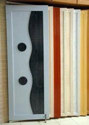 Pvc Bathroom Door Suppliers Manufacturers Amp Dealers In