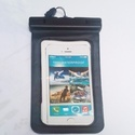 Waterproof%20Mobile%20Pouch%2010M%20Cover%20Bag%20For%20All%20Mobile%20Phones